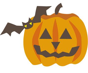 Halloween_1_m