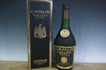 CAMUS NAPOLEON EXTRA