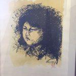 0328中村直人版画
